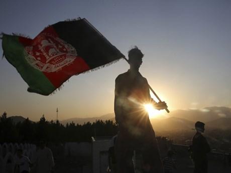 Afghanistan tiêu diệt nhiều tay súng và chỉ huy khét tiếng của Taliban