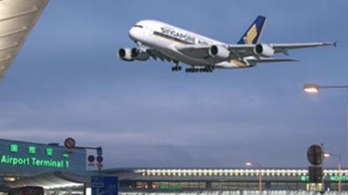 Nữ hành khách Hà Nội dương tính với Covid-19 khi bay đến Nhật Bản là ai?