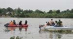 Truy bắt 'cát tặc' sông Đồng Nai, Phó Trưởng Công an xã hy sinh