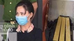 Vụ nhà ngoại cảm Vũ Thị Hòa bị bắt: Màn kịch nhét đá vào miệng rắn tinh vi để qua mặt 'người trần'