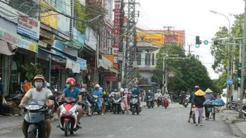 4 ca Covid -19 ở Quảng Trị: Còn cơ hội để khoanh vùng triệt để