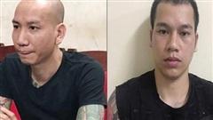 Phú Lê và đàn em trực tiếp hành hung mẹ và dì của 'hot girl xăm trổ' Đào Chile bị khởi tố