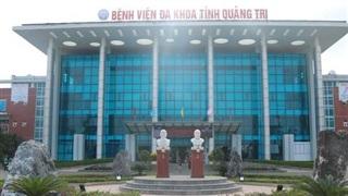 Bệnh nhân Covid-19 số 832 tử vong, 3 bệnh nhân khác tại Quảng Trị đã âm tính lần 1