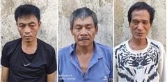 Thanh Hóa: Ra tù vào tội vì 'cái chết trắng'