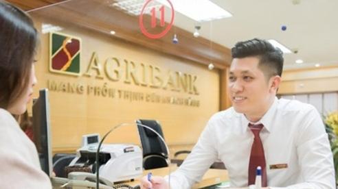 Agribank đóng góp tích cực cho Cuộc vận động Người Việt dùng hàng Việt