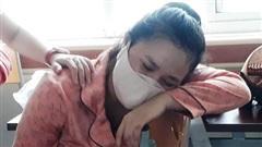 Quảng Bình: 1 bé gái tử vong bất thường sau sinh, người nhà 'vây' bệnh viện