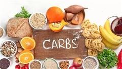 Chế độ ăn Keto có phải là một cách lành mạnh để giảm cân?
