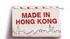 Hải quan Mỹ yêu cầu hàng xuất khẩu từ Hong Kong phải dán nhãn 'Made in China'