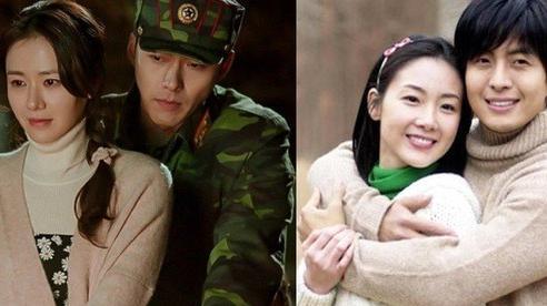 'Hạ cánh nơi anh' được ví là 'Bản tình ca mùa đông' thứ 2, Hyun Bin còn được khen đóng hay hơn Bae Yong Joon