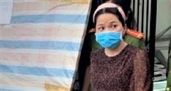 Hàng trăm nạn nhân 'sập bẫy' khi mua đất ảo của nữ Tổng giám đốc