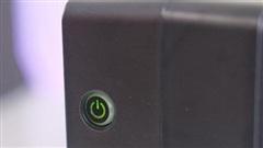 Bộ lưu điện APC Easy UPS BV1000I-MS dưới 2 triệu, chịu tải 600w dễ lắp đặt và sử dụng