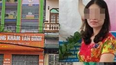 Diễn biến mới nhất vụ bà nội đầu độc cháu 1 tuổi bị bại não ở Thái Bình