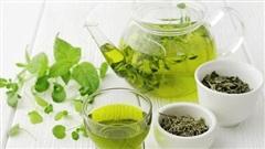 3 món đồ uống làm cực dễ lại giúp tăng đề kháng hiệu quả, nhất là cái thứ 2 còn phòng ung thư, chống lão hóa cực đỉnh