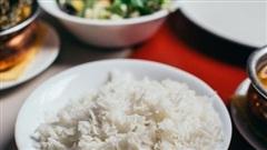 Để giảm cân cần ăn bao nhiêu calo mỗi ngày?