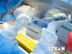 WHO muốn đánh giá dữ liệu an toàn về vắcxin ngừa COVID-19 của Nga