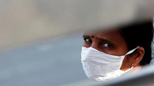 Số người nghèo cùng cực trên thế giới sẽ tăng mạnh do đại dịch COVID-19