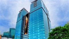 Vincom Retail đang thương thảo chuyển nhượng một trong những trung tâm thương mại tại TPHCM