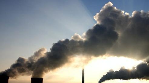 Khi năng lượng hóa thạch không còn được đầu tư, bảo hiểm...