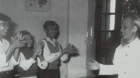 Trường Bưởi - Chu Văn An Ngôi trường cổ giữa lòng Thủ đô