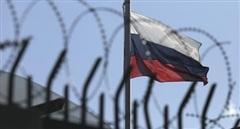 Slovakia trục xuất 3 nhà ngoại giao Nga, Moscow lập tức trả đũa