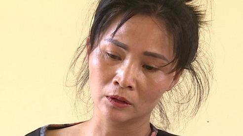 Bóc mẽ thủ đoạn của 'nhà ngoại cảm' nổi tiếng Vũ Thị Hòa