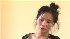 Vụ 'nhà ngoại cảm' Vũ Thị Hòa bị bắt: Tổ trưởng tổ dân phố tiết lộ sốc