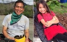Florida: Cha bắn chết con gái 11 tuổi bệnh nan y rồi tự sát