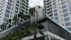 Người nước ngoài đã mua bao nhiêu nhà ở tại Việt Nam?