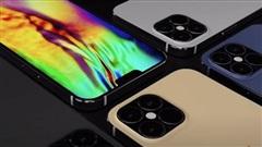 Sẽ có iPhone 12 giá rẻ vào tháng 2/2021