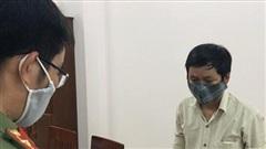 Quảng Ngãi: Xử phạt chủ tài khoản Fanpage giả mạo cổng thông tin điện tử chính quyền