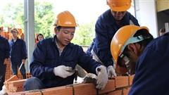 Gói hỗ trợ 16 nghìn tỷ theo NQ 42: Kích cầu cho doanh nghiệp khắc phục khó khăn