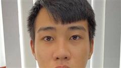 Hà Nội: Đối tượng bị truy nã về tội giết người đã ra đầu thú sau thời gian lẩn trốn