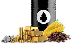 Thị trường ngày 12/8: Giá vàng lao dốc mạnh mất hơn 5%, bạc giảm 13%