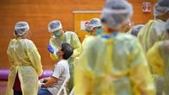 Các nước ASEAN: Indonesia phát triển vaccine riêng, Thái Lan mở cửa trường học