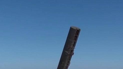 Quân đội Nga sắp sửa tiếp nhận vũ khí 'Quỷ Địa ngục': Uy lực khủng khiếp