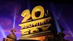 Disney 'khai tử' 20th Century Fox