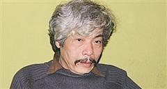 Bảo Ninh đi qua nỗi buồn chiến tranh