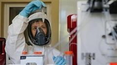 Nga bác cáo buộc 'không an toàn', sẵn sàng sử dụng vaccine Covid-19 trong 2 tuần tới