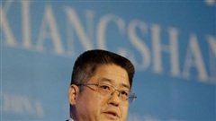 Trung Quốc không muốn quan hệ với Mỹ 'đi chệch hướng'
