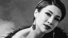 Pha Lê và Khôi Trần bày tỏ quan điểm CEO lên truyền hình kiếm người yêu khiến cộng đồng mạng dậy sóng