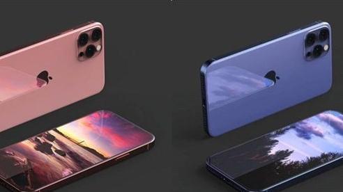 iPhone 12 phiên bản giá rẻ có thể bị hoãn ra mắt tới năm sau?