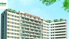 Tiềm lực tài chính của Bệnh viện Thái Nguyên (TNH) trước giờ lên sàn HOSE