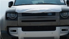 Land Rover Defender xuất hiện tại Việt Nam với giá khởi điểm từ 3,7 tỷ đồng