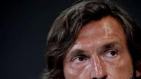 Andrea Pirlo sẽ mang đến sự sang trọng và đẳng cấp cho Juventus