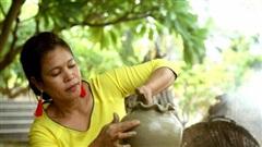 Du lịch Ninh Thuận: Định hình bằng bản sắc văn hóa