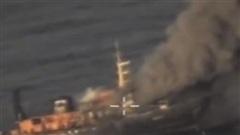 Su-30SM có tên lửa diệt hạm tầm bắn 1.000km