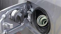 Bình xăng có nước, nên xử lý như thế nào?