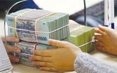 Điều chỉnh dự toán chi ngân sách nhà nước từ Bộ TT&TT sang Bộ GD&ĐT