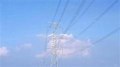 Dồn lực cho dự án quan trọng cấp điện cho phía tây Thủ đô
