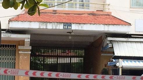 Phong tỏa thêm ba khu vực ở Đà Nẵng để phòng, chống dịch
